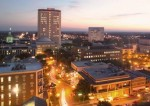 5 Things to Check Out in Tallahassee